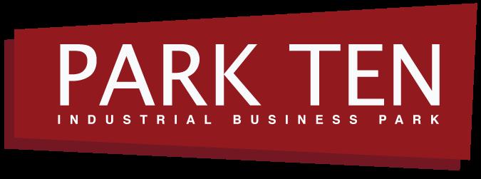 Park Ten Business Park